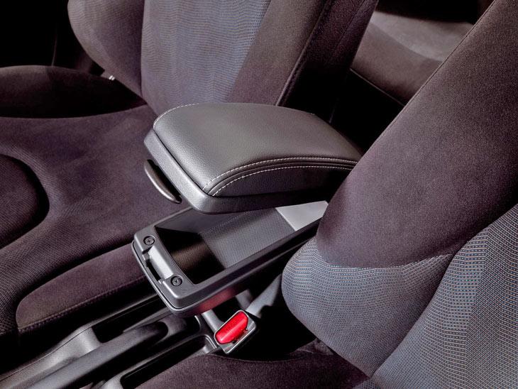 Conducimos el nuevo Honda Jazz