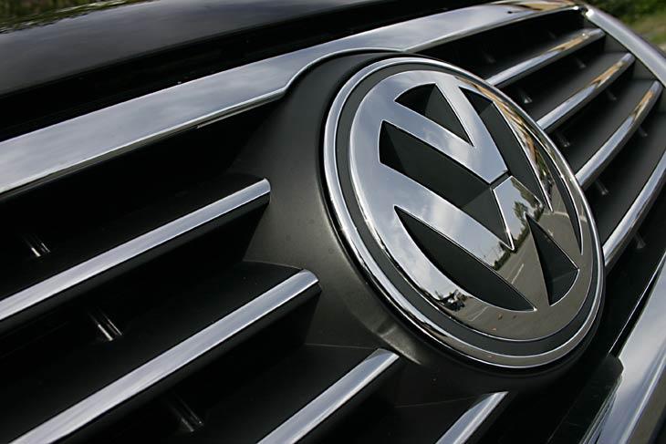 VW Navarra: tensión en las negociaciones