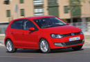 volkswagen polo 1 6 tdi. Black Bedroom Furniture Sets. Home Design Ideas