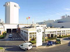 GM cierra la planta portuguesa de Azambuja