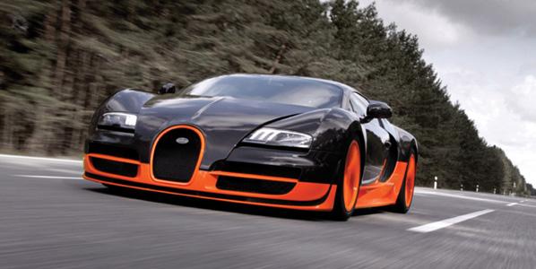 fotos de los coches mas caros: