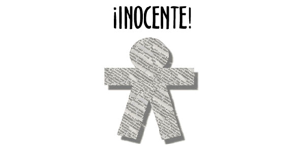Inocentadas sobre ruedas 2011