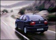 Audi supervisará el lanzamiento del nuevo Córdoba