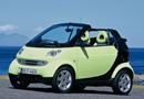 Salvar a Smart cuesta mil millones  de euros