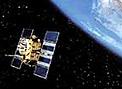 Galileo recibe su aprobación definitiva