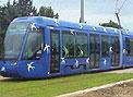 Madrid resucita el tranvía