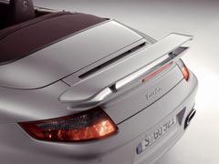 Porsche se blinda ante VW