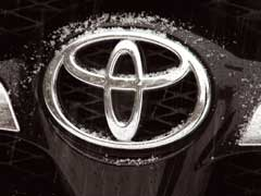 Unión verde entre Toyota e Isuzu
