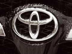 Toyota pierde el liderazgo mundial