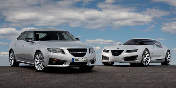 Saab, en busca de levantar el veto de GM