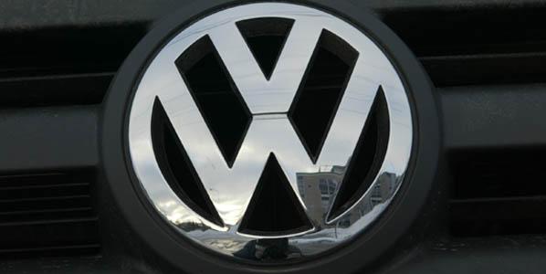 Ferdinand Piëch, investigado en el caso de los sobornos de VW