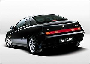 Alfa_Romeo_ginebra03