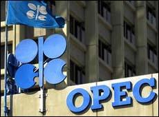 El precio del petróleo, fuera de control