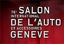 Chat especial: Salón de Ginebra