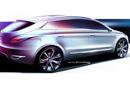 Hyundai: Genus, el futuro de la marca