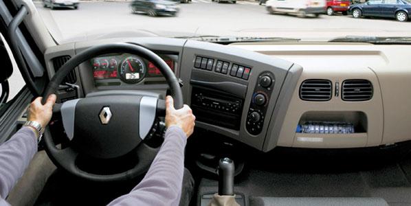 Examen de conducir: Cataluña quiere competencias