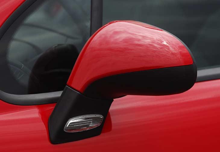 Peugeot 207_2006