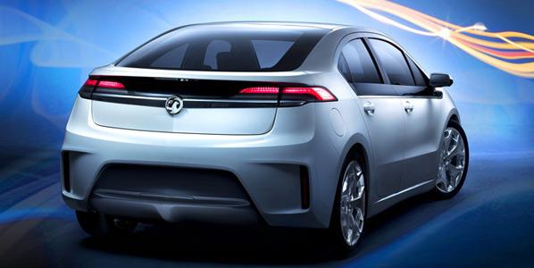 Opel, a la espera de comprador