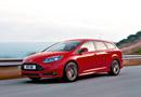 Ford Focus ST Sportbreak