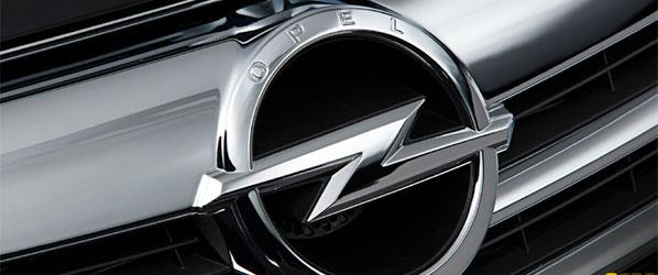 Opel quiere 'conectarse' con sus clientes