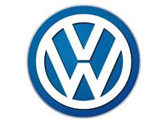 Audi da esperanzas a la factoría de Bruselas