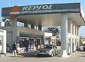Repsol, la petrolera mejor considerada en España