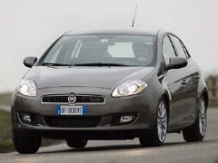El Fiat Bravo, desde 14.900 euros
