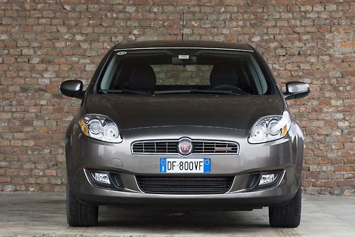 Nueva Fiat