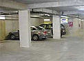 Clos propone crear 25.000 plazas de párking subterráneo en Barcelona