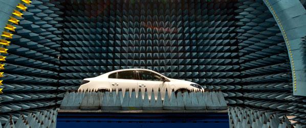 Sólo se han vendido 197 coches eléctricos