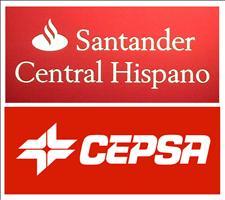 El SCH lanza una OPA por el 16 por ciento de Cepsa