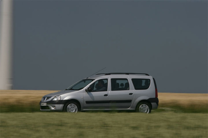 Dacia_Logan_MCV