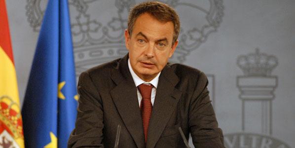 Compraríamos un coche a Merkel y no a Zapatero