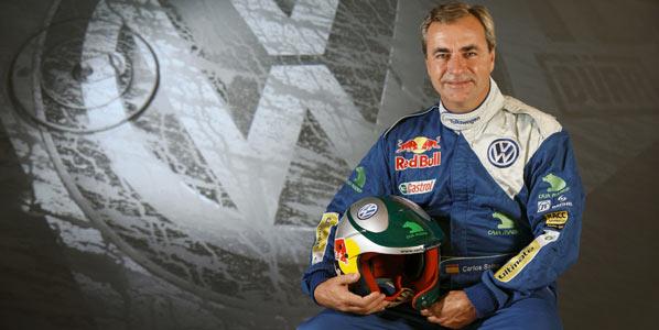 Principales inscritos y pilotos españoles