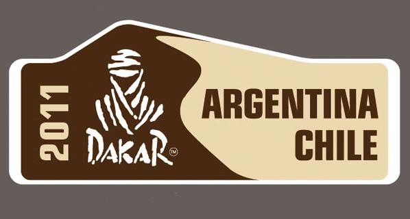 Todo sobre el Rally Dakar 2011