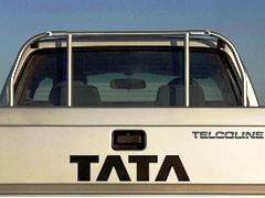 India potencia la industria del automóvil