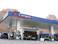 Diferencias de hasta 10 euros entre gasolineras