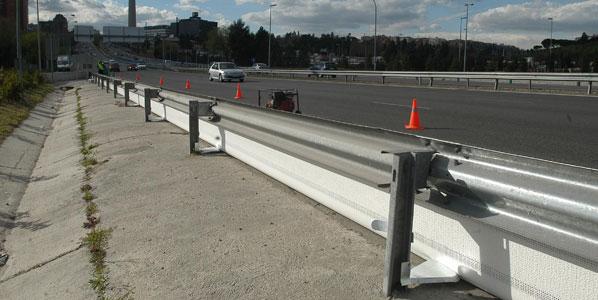 Medidas low cost para reducir accidentes