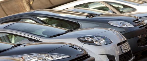 Tres de cada cuatro conductores no se comprará un coche el año que viene