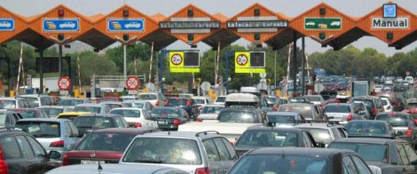 Descuentos en las autopistas portuguesas