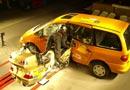 Llegan los airbag para motos