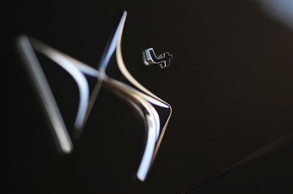 Citroën DS4, el mejor coche