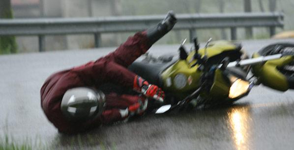 10 fallecidos en las carreteras durante el fin de semana