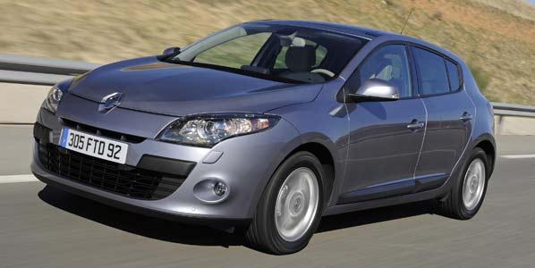 Las ventas de coches suben un 18 por ciento