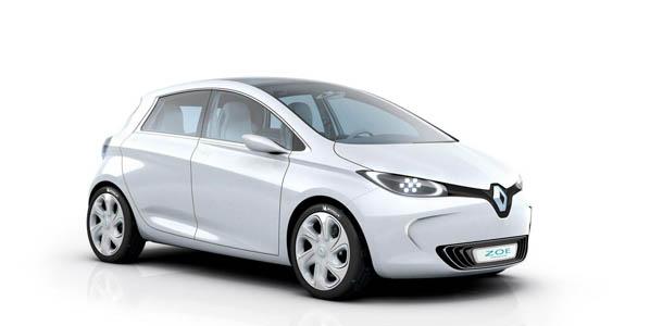 Renault, víctima de espionaje grave