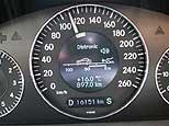Controles inteligentes de velocidad