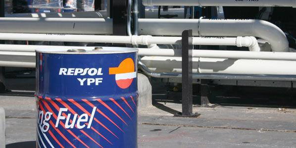 No bajarán los impuestos a los carburantes