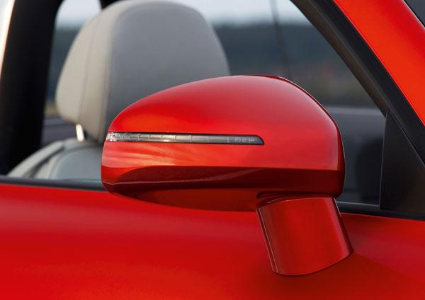Audi TT S Line Edition
