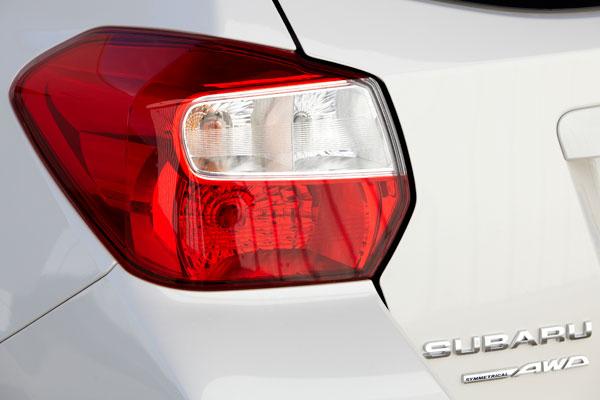 Subaru XV, se cierra el círculo