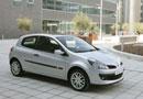 i-Music entra en la gama Renault